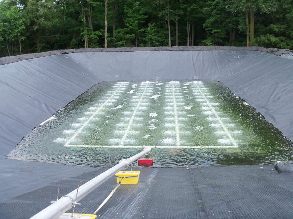 C Amp M Environmental Technologies Inc Wastewater Products