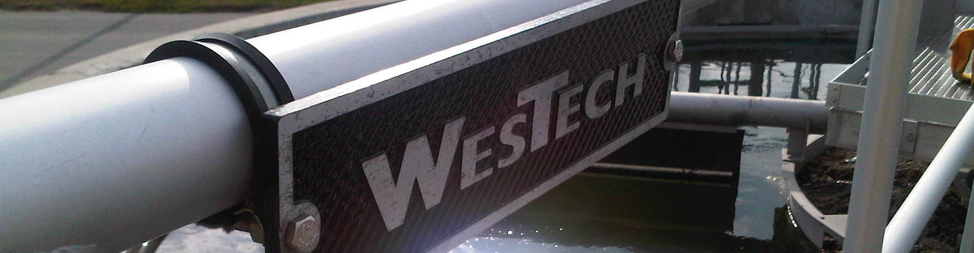 WesTech Engineering Inc.