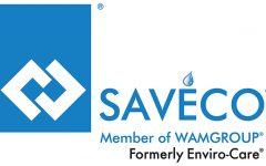 Saveco_Logo_020120 - 2