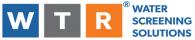 WTR-Logo White Background