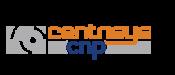 centrysis-CNP