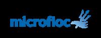 microfloc